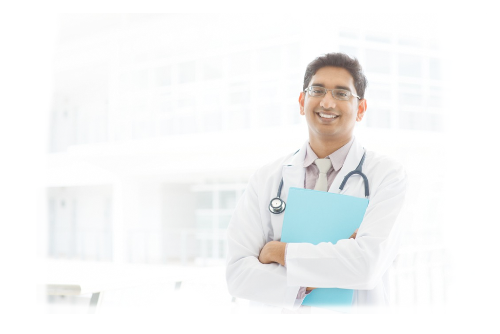 doctor_indian