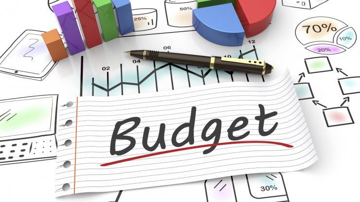 plan-budget