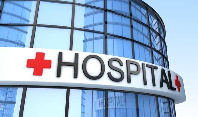 hospitals-in-india