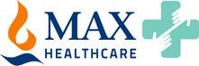 Max Healthcare India