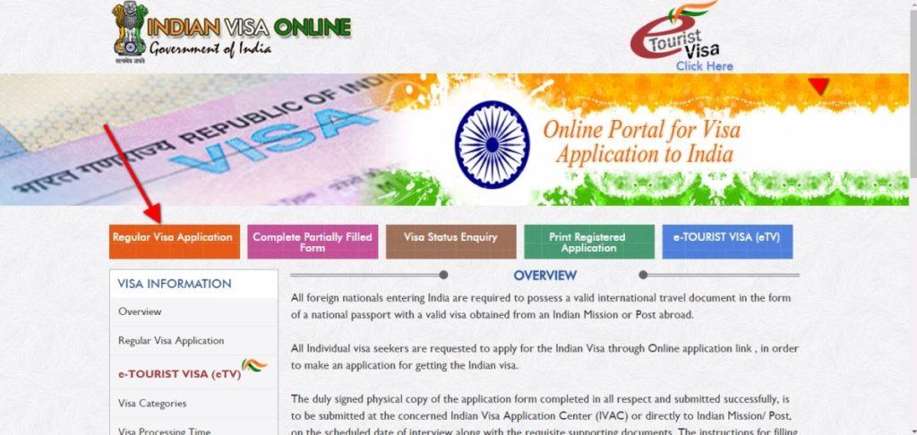 india medical visa application (7)