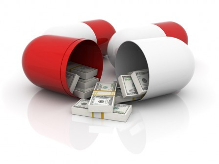Cost of Medical treatment in India